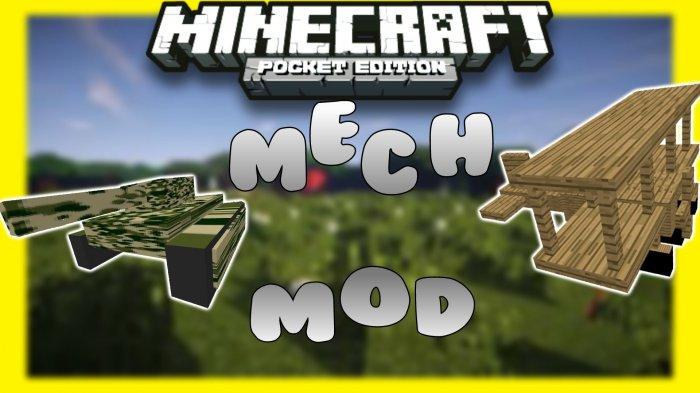 download addons minecraft pe 0.14.0