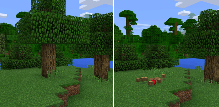 Toolbox 4. 3. 6. 3 addon for minecraft pe 1. 5. 1, 1. 5. 0, 1. 4. 4 download.