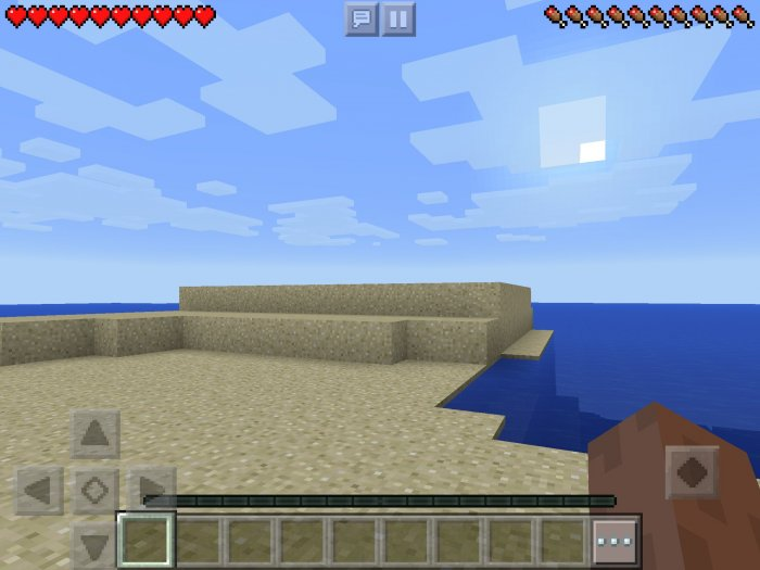 Download Minecraft PE 0.14.2