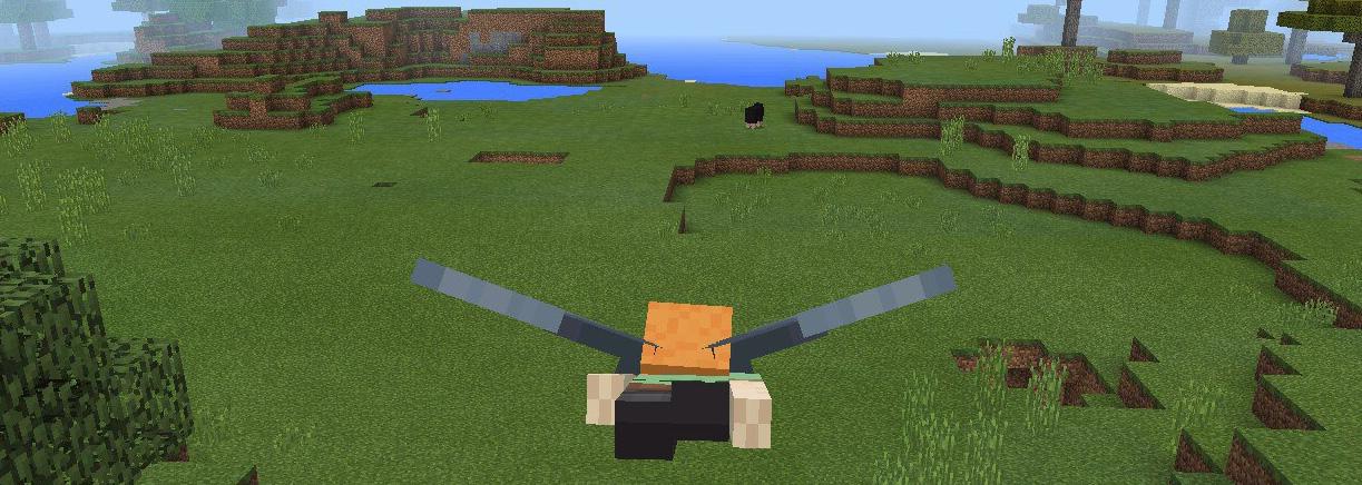 Download Minecraft PE For Android Free DL Minecraft PE - Descargar skins para minecraft pe uptodown