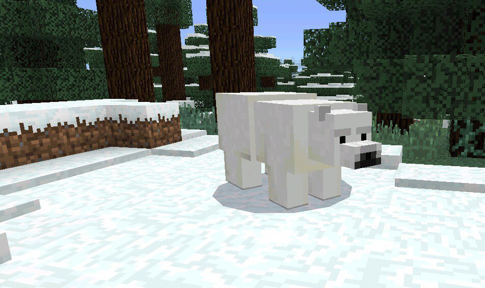 Download Minecraft PE 0 17 0 | 0 17 1 for Android Free — DL