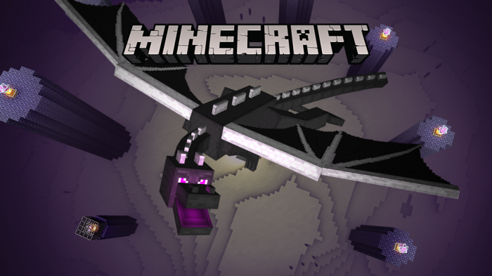 Download Minecraft PE 0.17.0