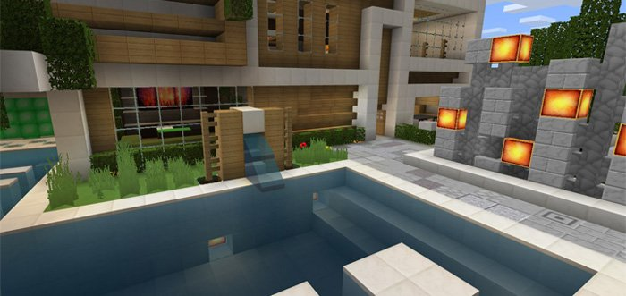 Defscape Texture Pack [32×32] [64×64] 1.0/0.17.0