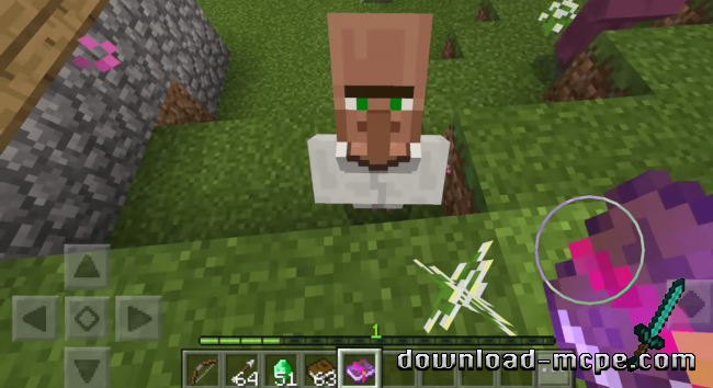 minecraft pe old version apk free download android