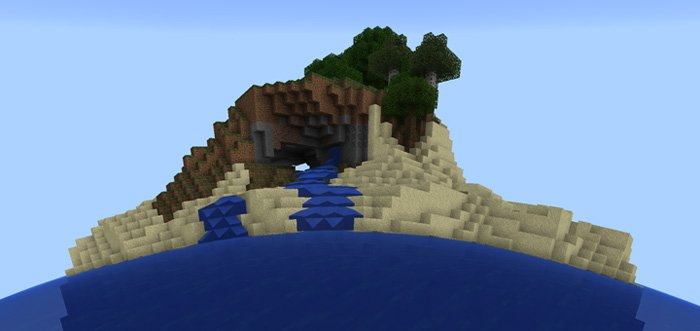 Round World Shaders 1.2.3/1.2.2/1.2.1/1.2