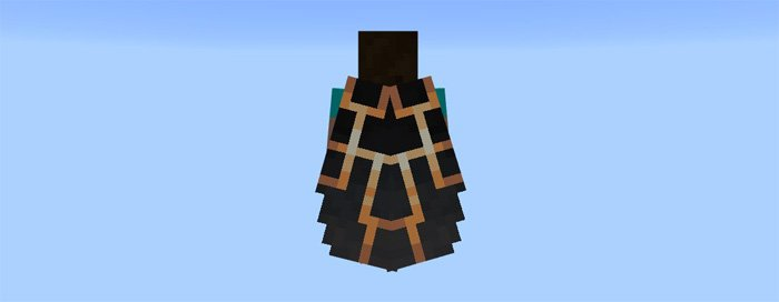 Paradiscal's Elytra Wings Pack 1.0.4/1.0.0
