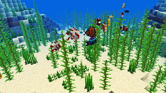 Free Download Minecraft 1.2.14.3 Bedrock