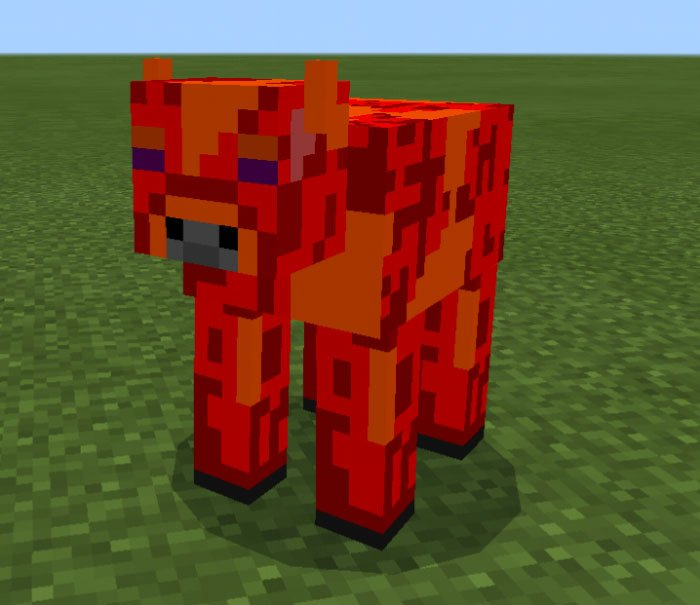Download Cow Plus Addon