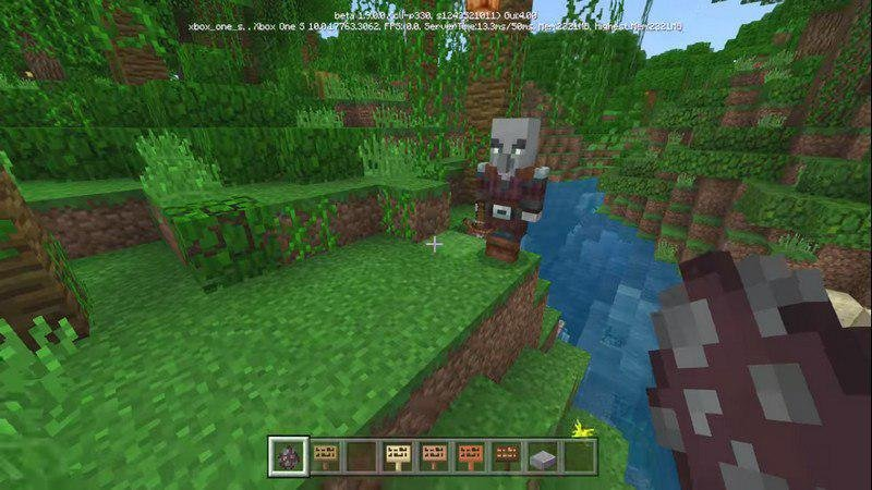 download minecraft 1.9 0.2 apk