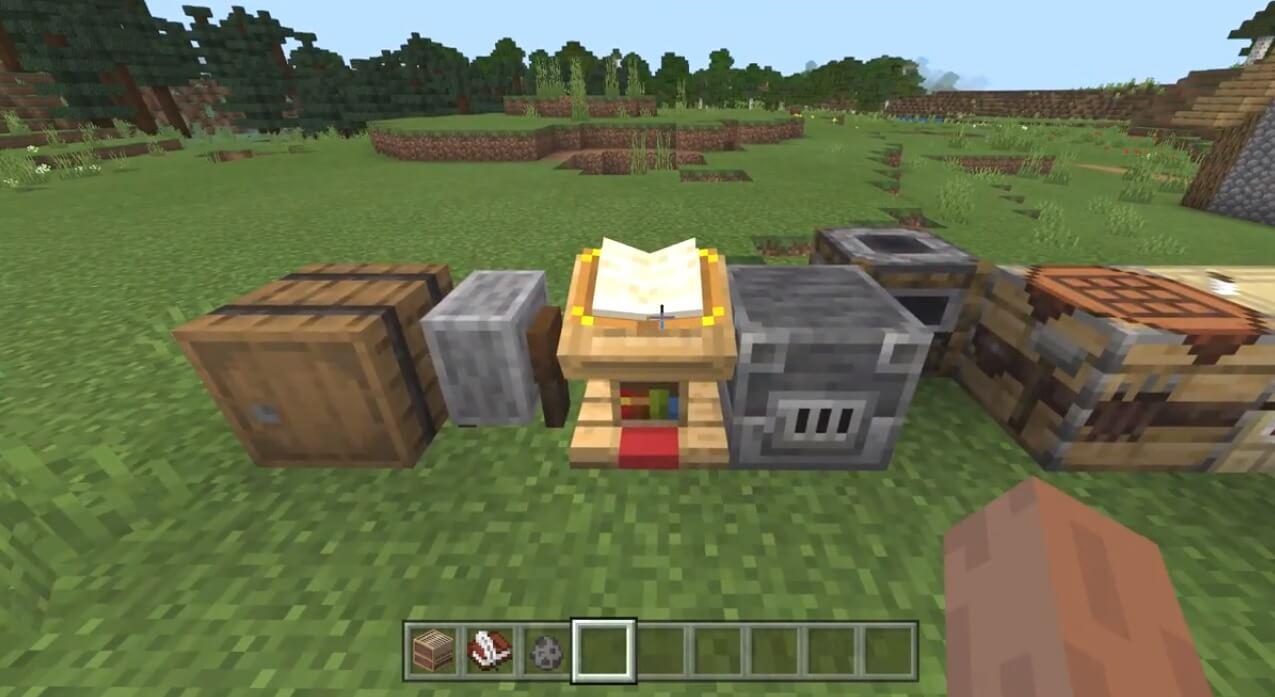 Download Minecraft PE 1 10 0 4 / 1 10 0 3 Beta | PlanetMCPE