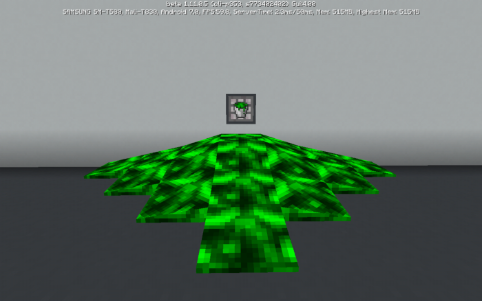 Download Addon 2004-SCP for Minecraft PE - APK | PlanetMCPE