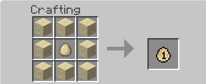 Mod More Chickens  1.13