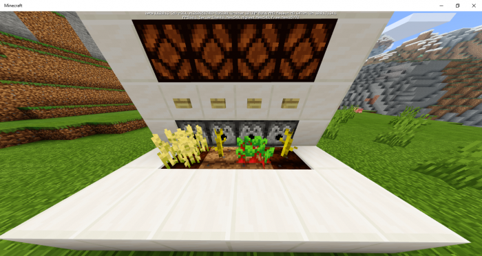 Addon Better Dispensers Function Pack 1.10