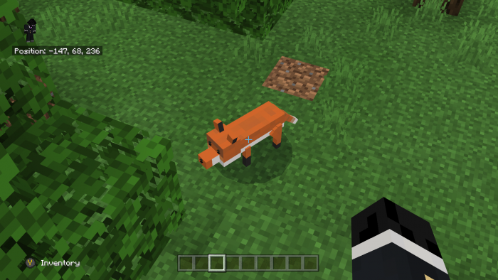 Download Addon New Mobs: New Pets for Minecraft PE - APK | PlanetMCPE