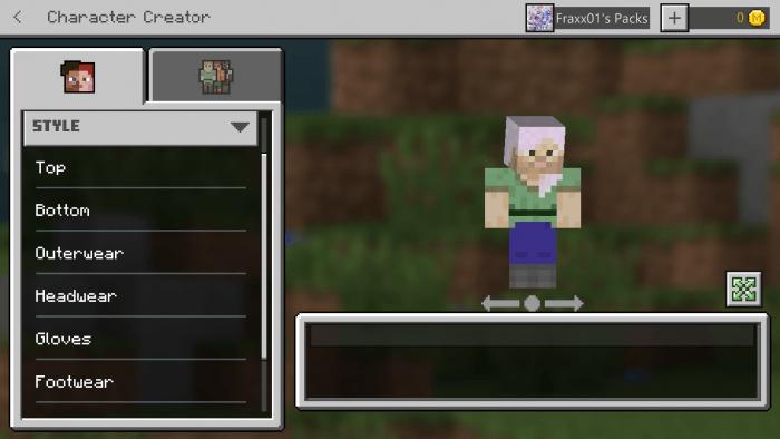 Addon Skin Editor Unlocker 1.13